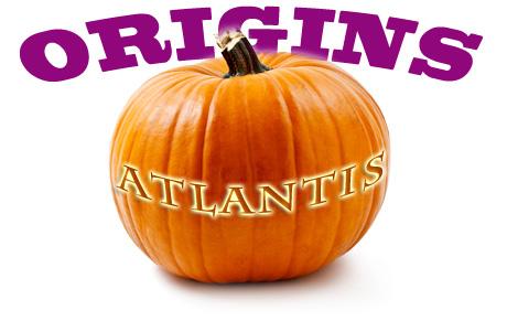 atlantis-origins