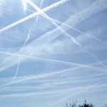 My truth about chemtrails