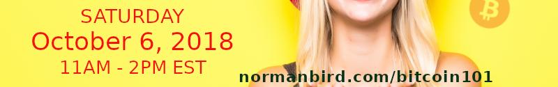 norman-love.com